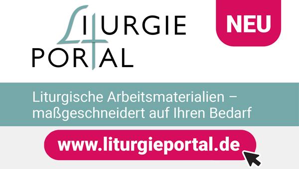 liturgieportal.de