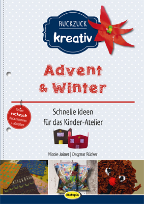 Advent + Winter