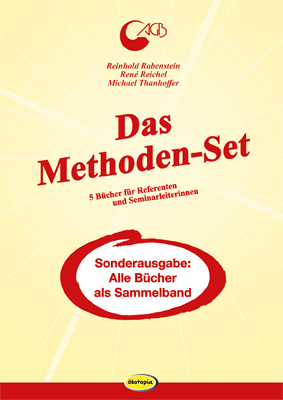 Das Methoden-Set