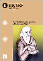 "Lessing: ""Nathan der Weise"""