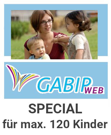 GABIP-WEB SPECIAL