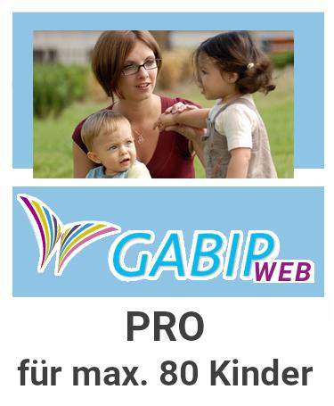 GABIP-WEB PRO