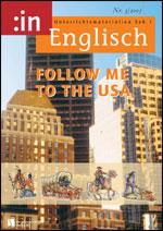 Follow Me to the USA