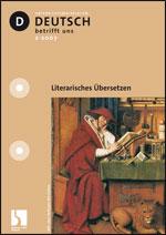 Literarisches Übersetzen