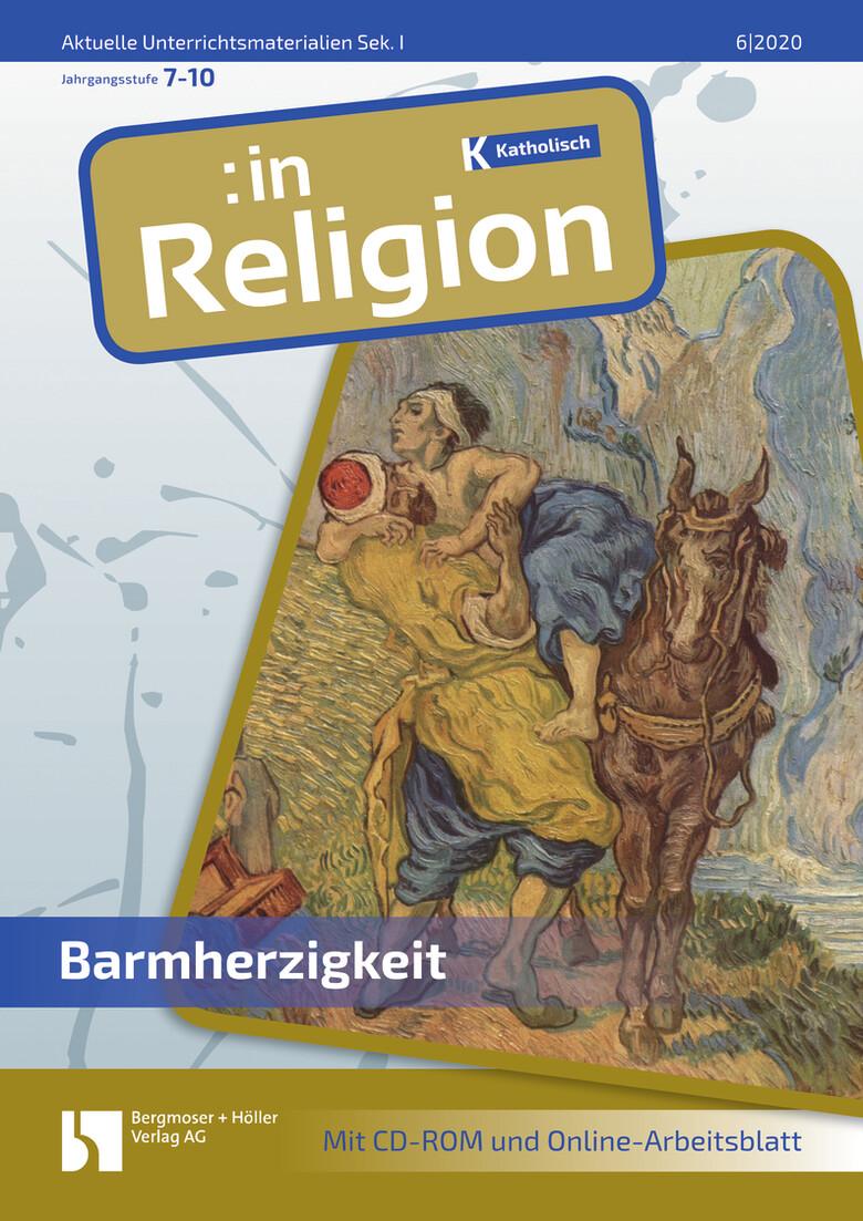 :in Religion