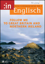 Follow me to Great Britain and Northern Ireland