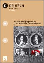 """Johann Wolfgang von Goethe: """"Die Leiden des jungen Werther"""""""