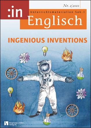 Ingenious Inventions