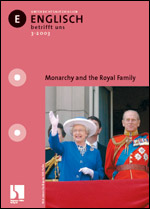 Monarchy and the Royal Family