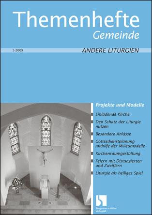 Andere Liturgien (kath.)