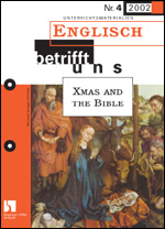 Xmas and the Bible