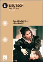 """Schiller: """"Don Carlos"""""""