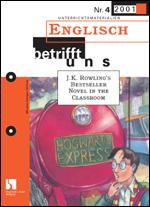 J.K. Rowlings Bestseller Novel in the Classroom