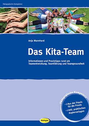 Das Kita-Team