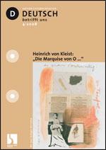 """Heinrich von Kleist: """"Die Marquise von O..."""""""