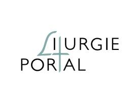 Liturgie Portal