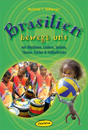Brasilien bewegt uns