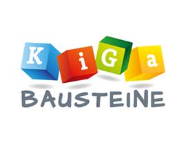 KiGa-Bausteine.de