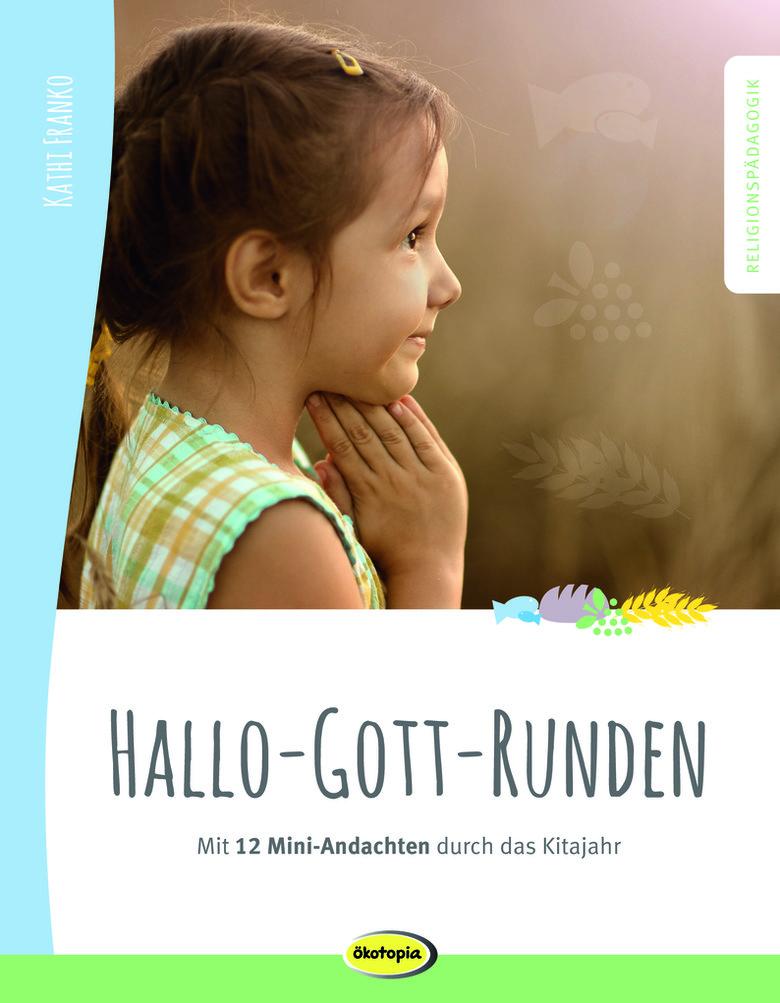 Hallo-Gott-Runden