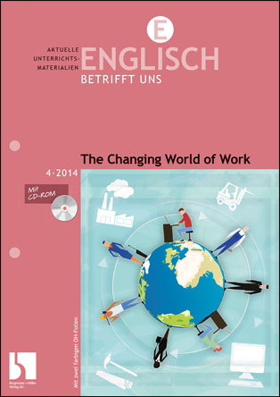 The Changing World of Work