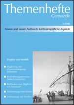 Fusion und neuer Aufbruch: kirchenrechtliche Aspekte (kath.)