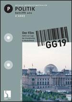 """Der Film """"GG19"""" - Satire zur Lage der Grundrechte in Deutschland"""