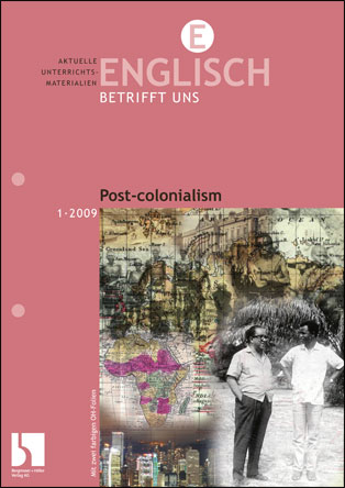 Post-colonialism