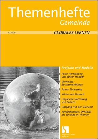 Globales Lernen (ev.)